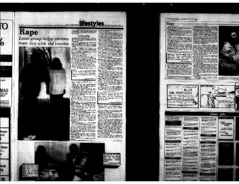 1986-01-30 - Rape Local Group Helps Victims Cope, Live With the Trauma.pdf