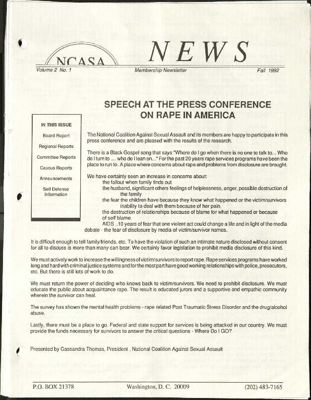 NSASA News- Vol. 2, No. 1- Fall, 1992.pdf