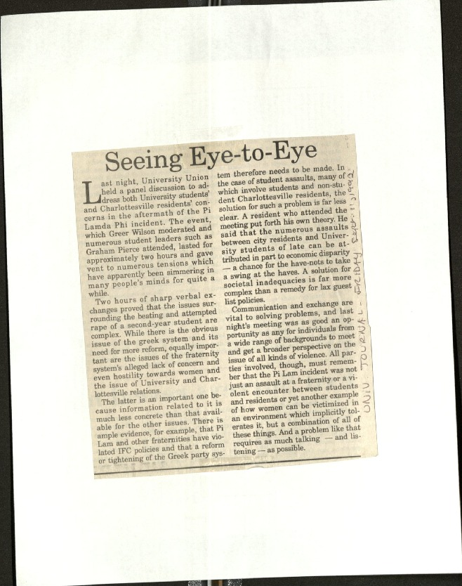 Seeing eye-to-eye.pdf