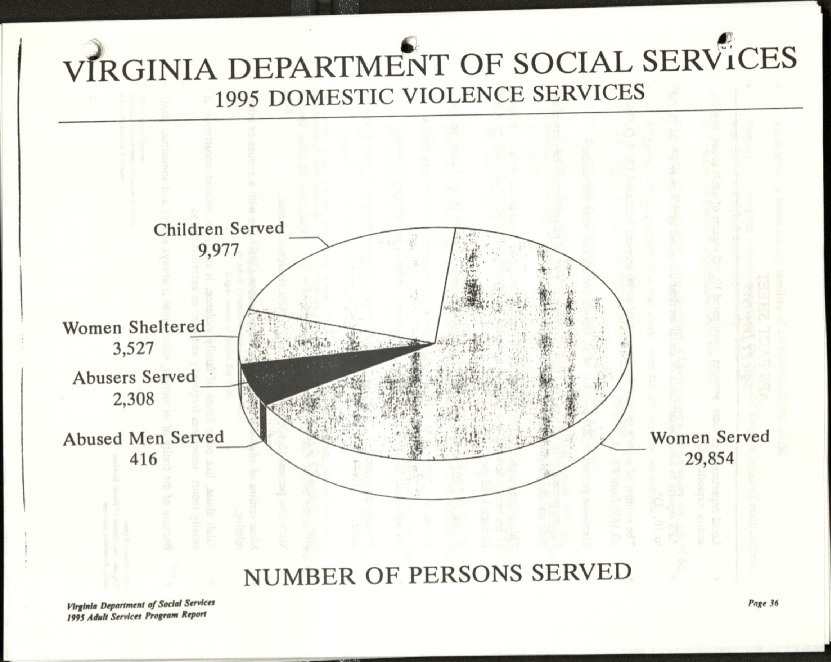 Virginia Department of Social Services- 1995 Domestic Violence Services .pdf