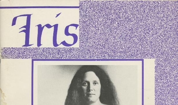 no 11_spring 1984.pdf