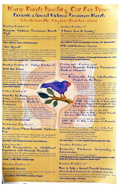 SADVAM2004.pdf