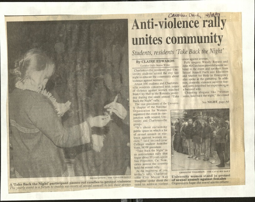 Anti-violence rally unites community- Edwards.pdf