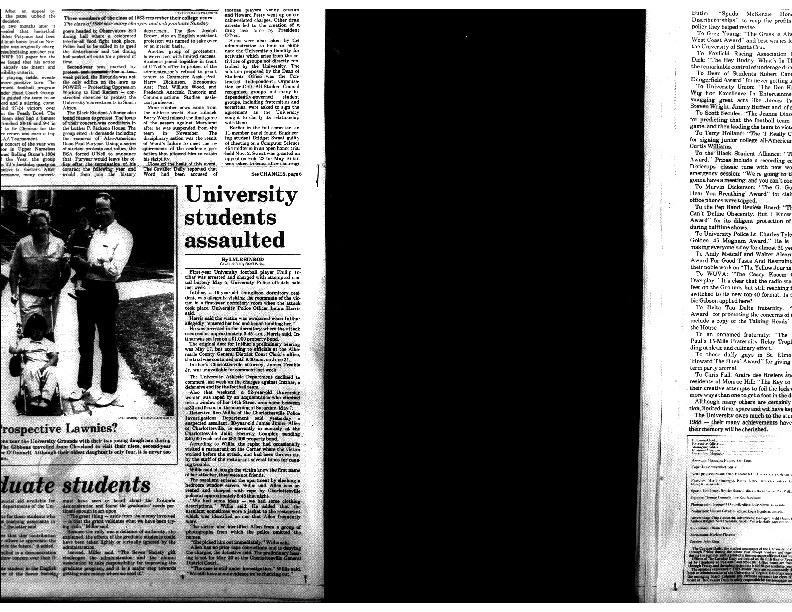 1988-05-21 - University Students Assaulted.pdf