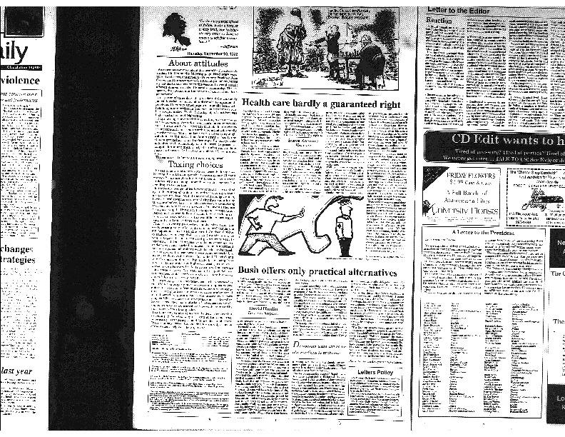 Cav Daily Sept 10, 1992 - About Attitudes.pdf