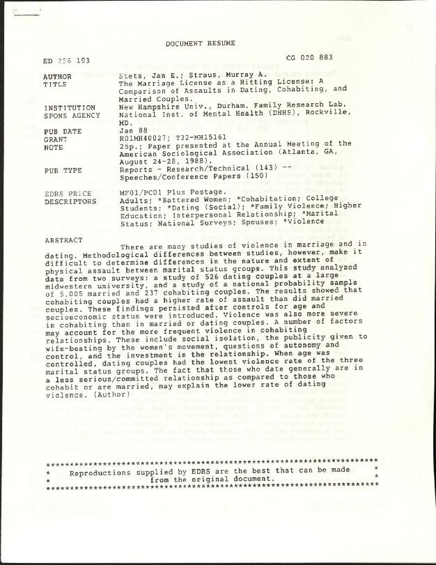 Marriage License.pdf