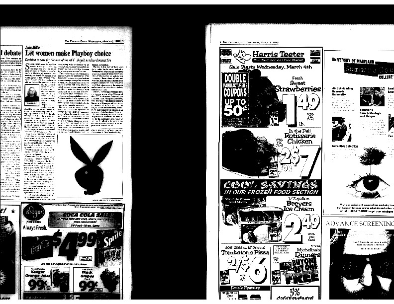 1998-03-04 Cavalier Daily Let Women Make Playboy Choice.pdf