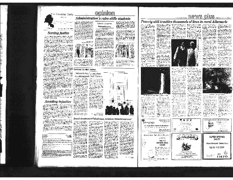 1984-04-26 Serving Justice.pdf