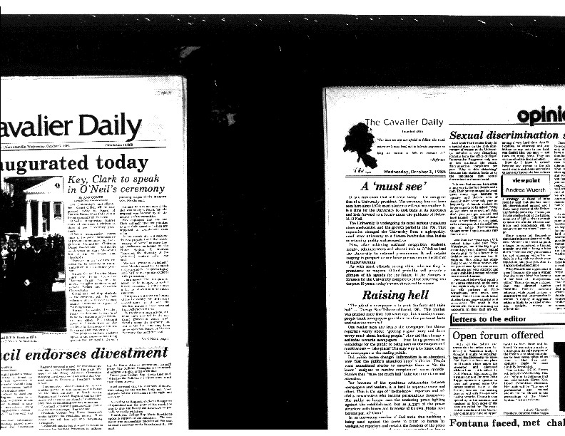 1985-10-02 - Sexual Discrimination.pdf