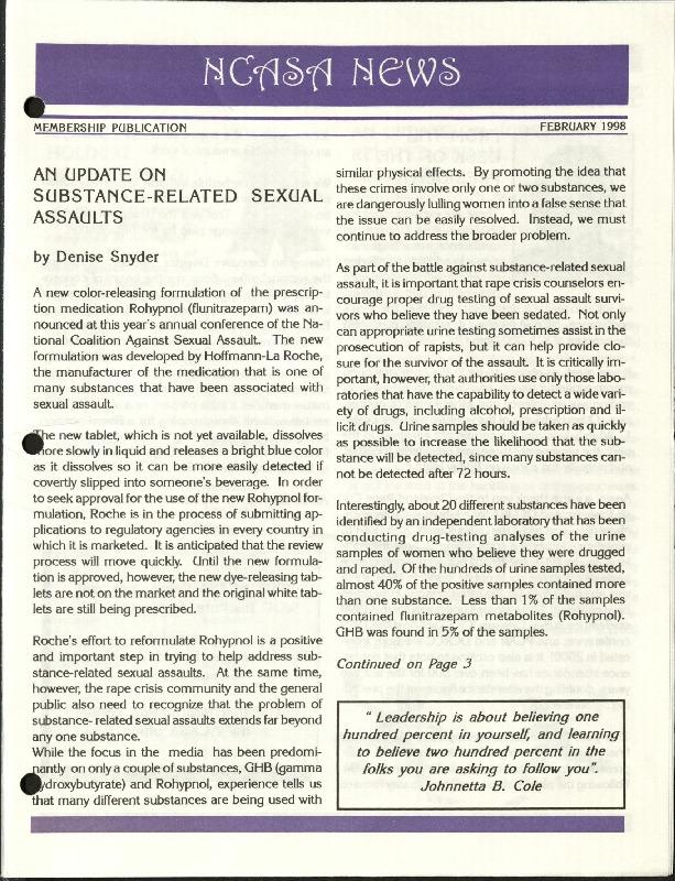 NCASA News- Membership Publication- Feb. 1998.pdf