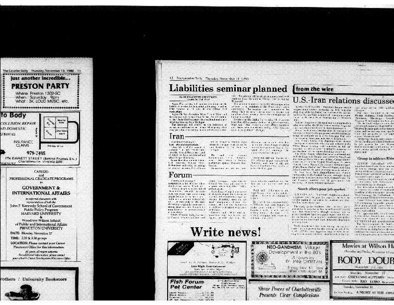 1986-11-13 - Todd, Greeks Discuss Rape part 2.pdf