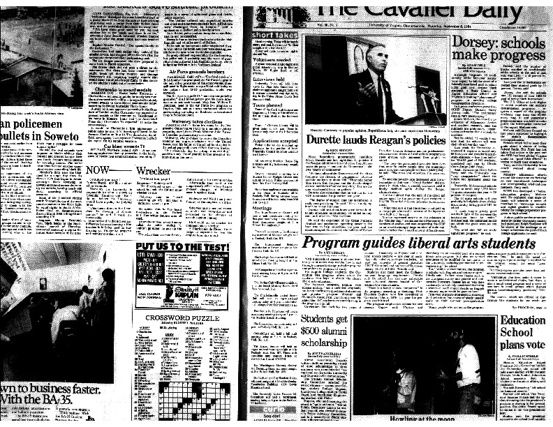 1984-09-05 NOW to Debate Hereford Letter part 2.pdf