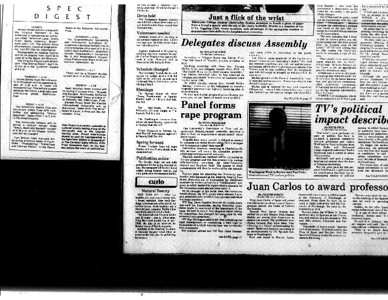 1986-04-25 - Panel Forms Rape Program.pdf
