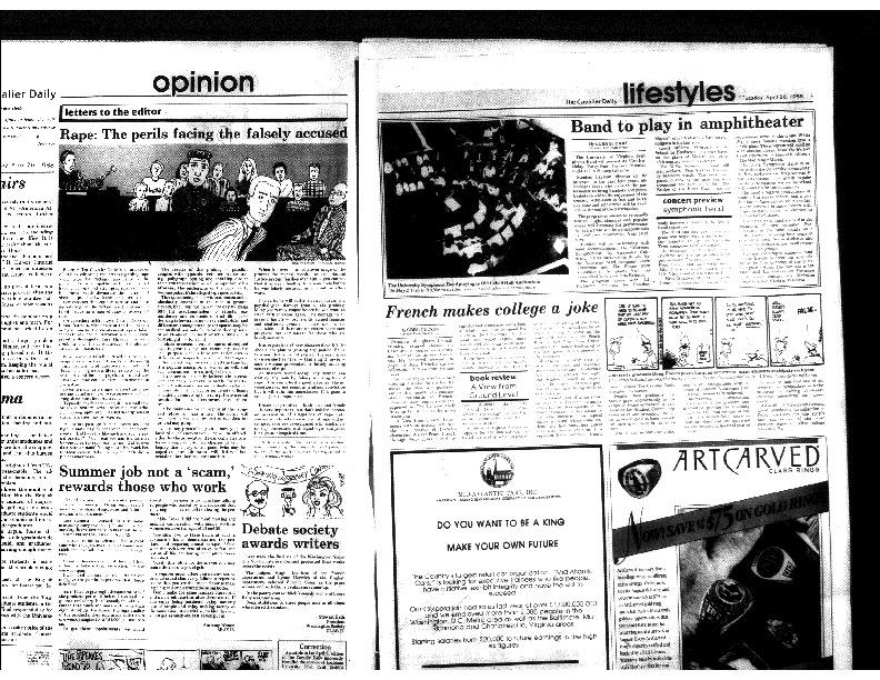 1988-04-26 - Rape The Perils Facing the Falsely Accused.pdf