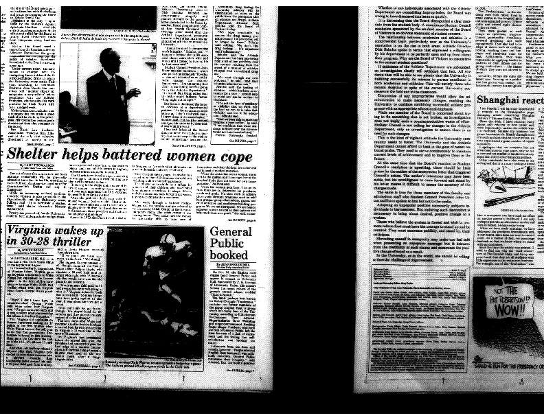 1986-10-06 - Shelter Helps Battered Women Cope.pdf