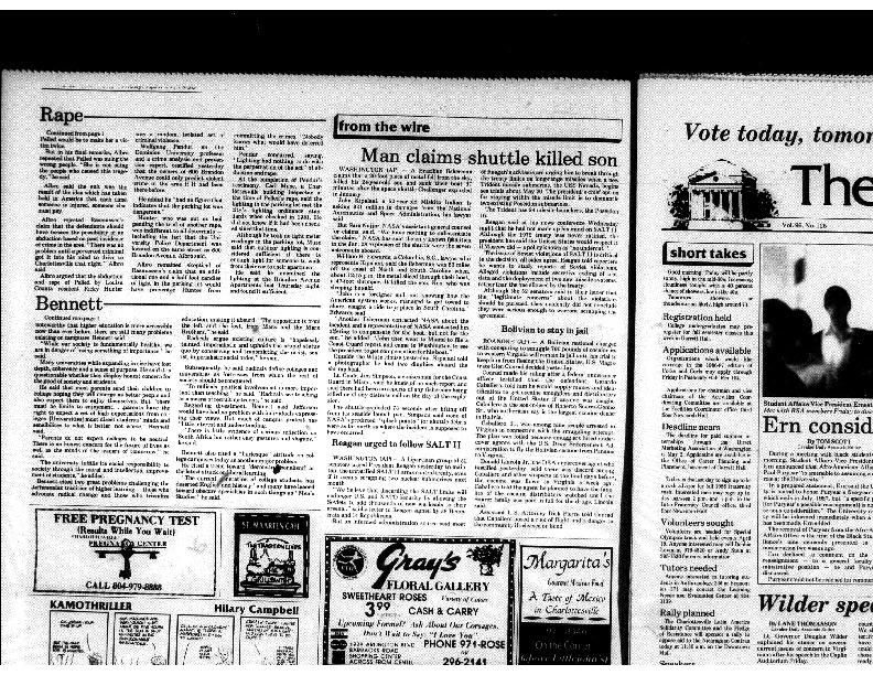1986-04-11 - Rape Victim Wins Lawsuit pt 2.pdf
