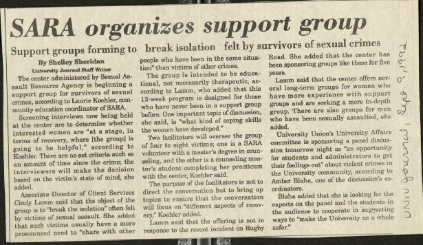 SARA organizes support group- Sheridan.pdf