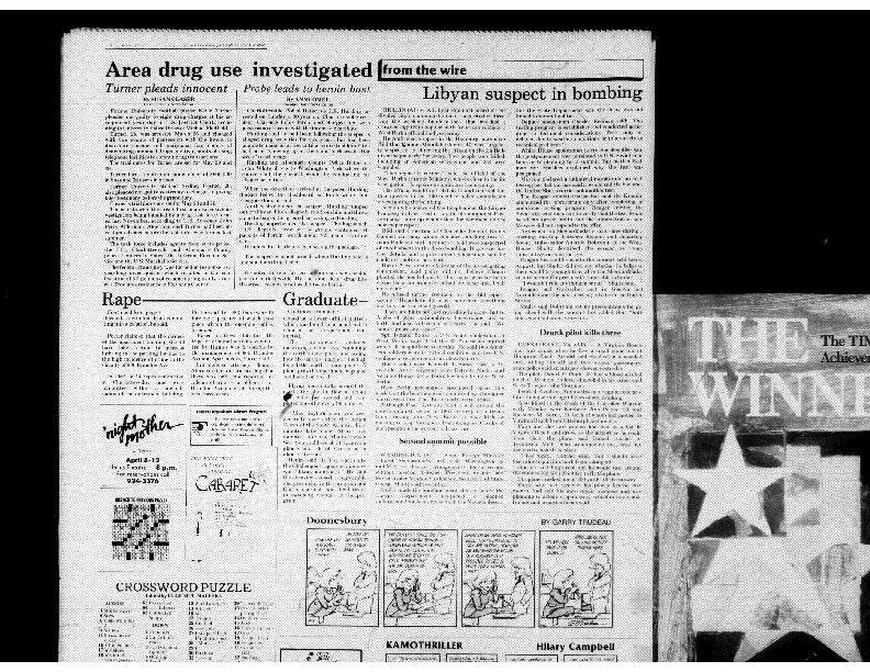 1986-04-09 - Court Hears Victim's Suit part 2.pdf
