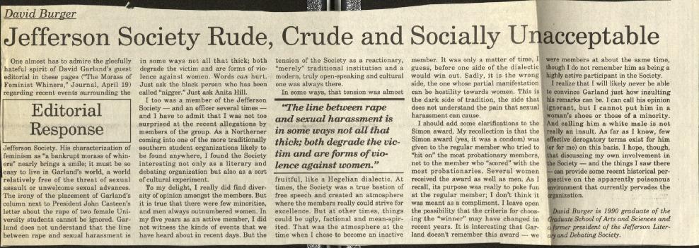 Jefferson Society Rude, Crude, and Social Unacceptable-Burger.pdf