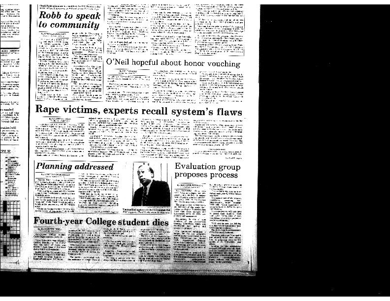 1988-04-07 - Rape Victims, Experts Recall System's Flaws.pdf