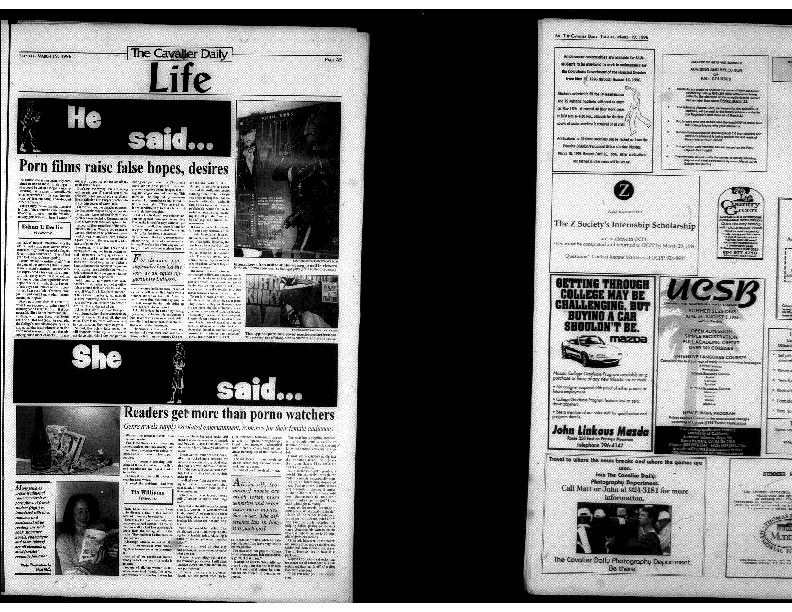 1996-03-19 - Cavalier Daily Readers Get More than Porno Watchers.pdf