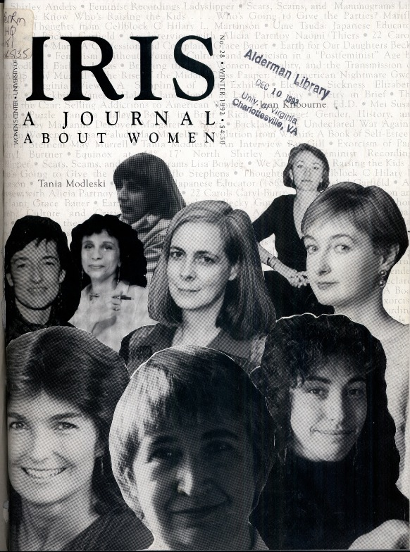 Iris_Fall Winter 1992.pdf