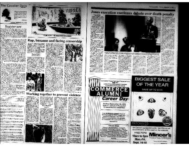 Cavalier Daily Sept 16, 1992 - Analysis.pdf
