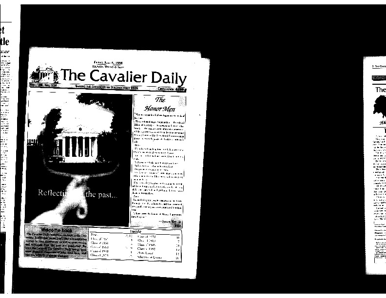 1998-06-05 Cavalier Daily The Honor Men.pdf