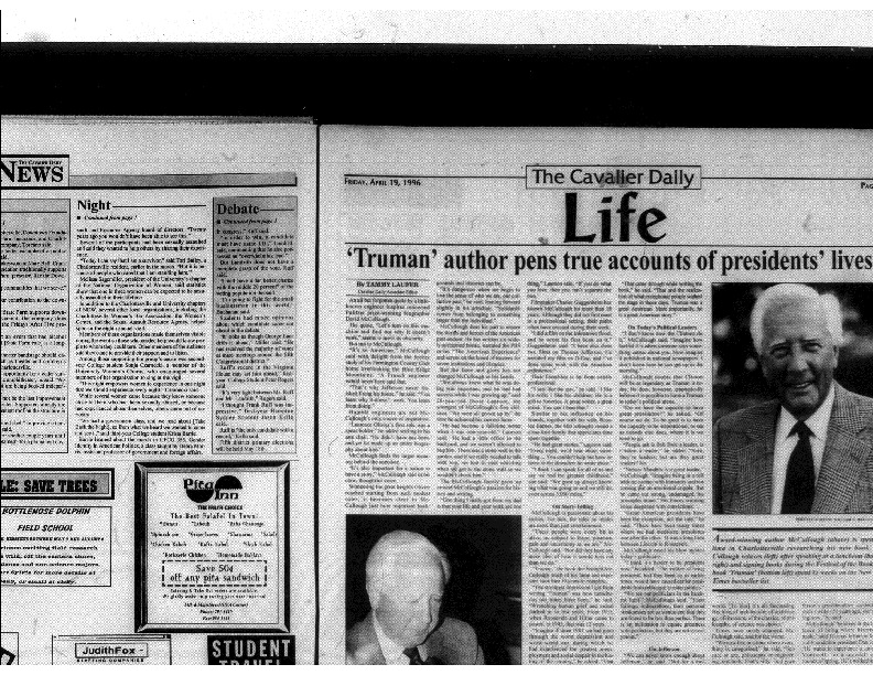 1996-04-19 Cavalier Daily Women Reclaim Night in Downtown Mall March (part 2).pdf