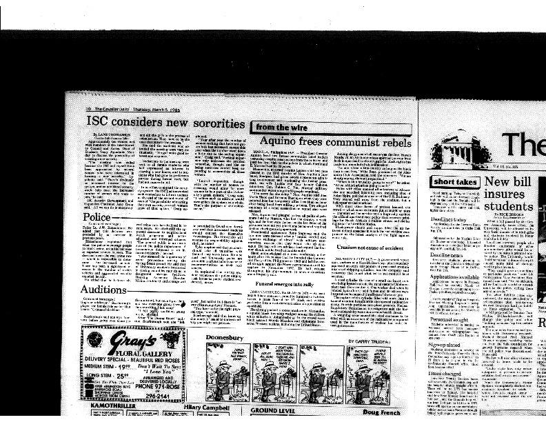 1986-03-06 - Criminal Activity Lessens part 2.pdf