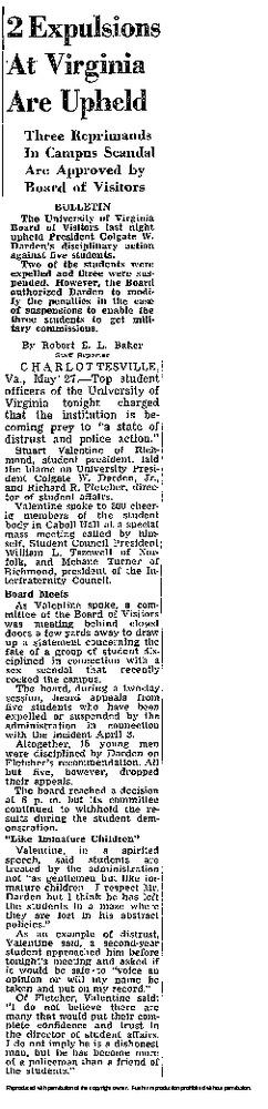 WaPo28 May 1954.pdf