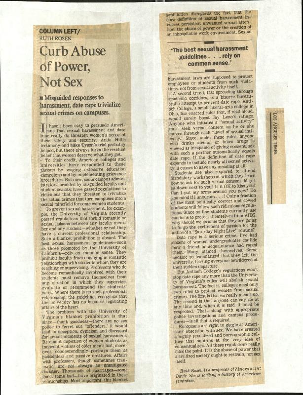Curb Abuse of Power, Not Sex-Rosen.pdf