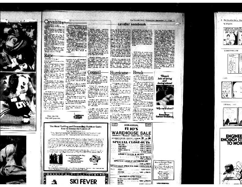 1984-09-12 Rape Charges Dropped part 2.pdf