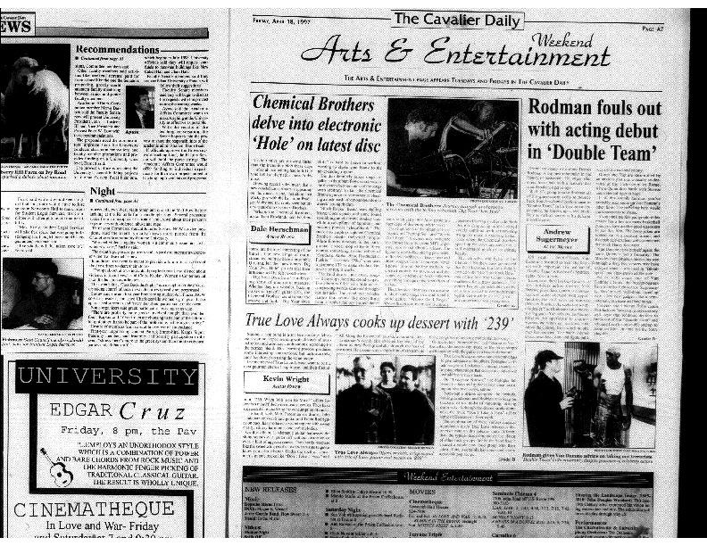 1997-04-18 Cavalier Daily Anti-Violence Rally Unites Community (part 2).pdf