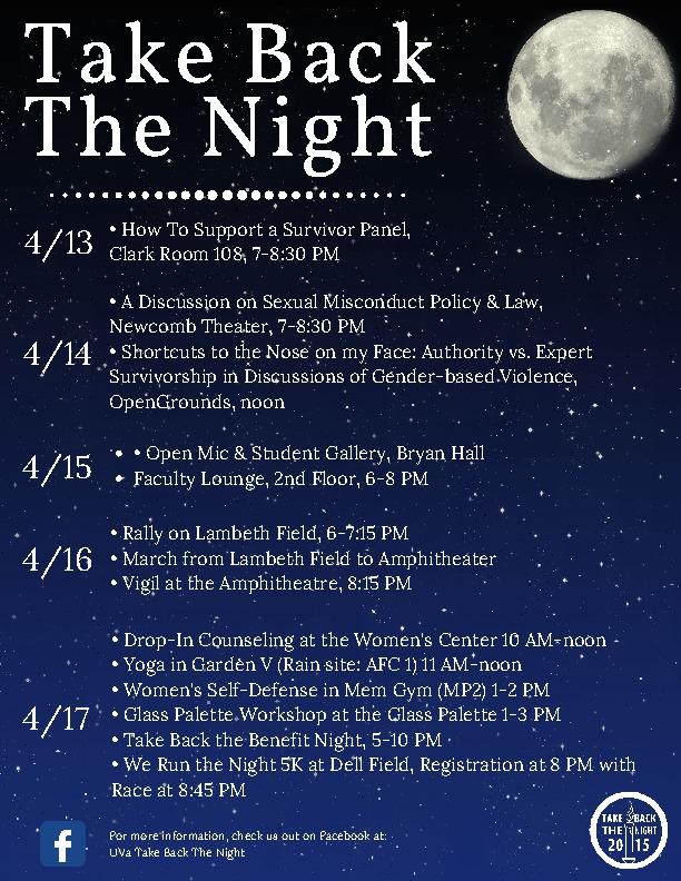 Take BackThe Night.pdf