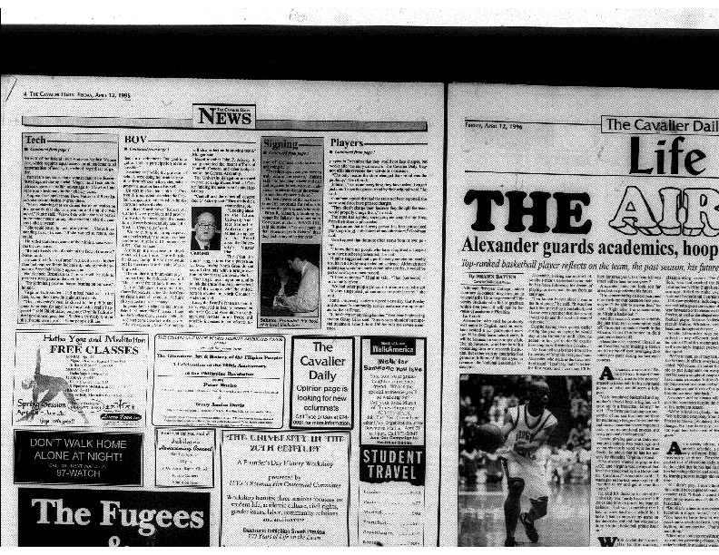 1996-04-12 Cavalier Daily Woman Loses Grand Jury Plea (part 2).pdf