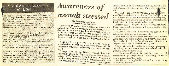 UJ-awarenessofassault.pdf