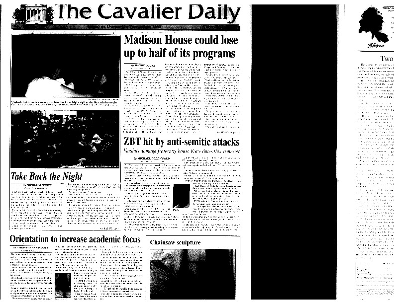 1998-04-17 Cavalier Daily Take Back the Night.pdf
