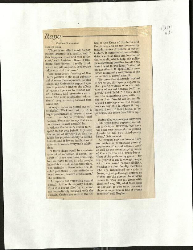 Rape.pdf