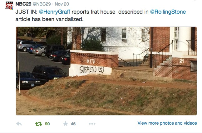 Graffiti Phi Psi house.png