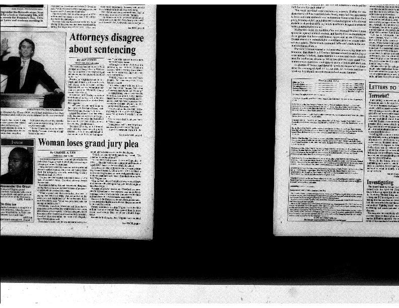 1996-04-12Cavalier Daily Woman Loses Grand Jury Plea (part 1).pdf