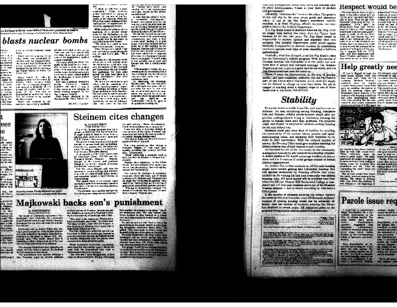 1985-11-20 -  Steinem Cites Changes.pdf