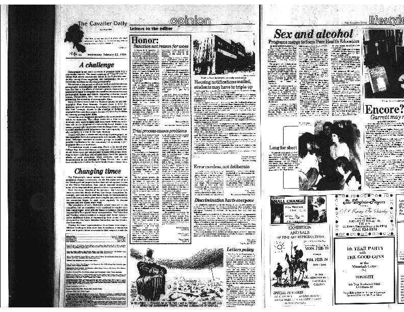 1984-2-22 A Challenge.pdf