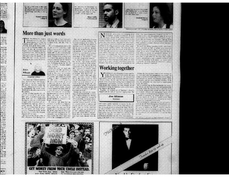 1996-11-11 Cavalier Daily More than Just Words BETTER RES.pdf