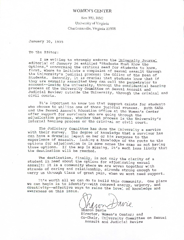 1995.pdf
