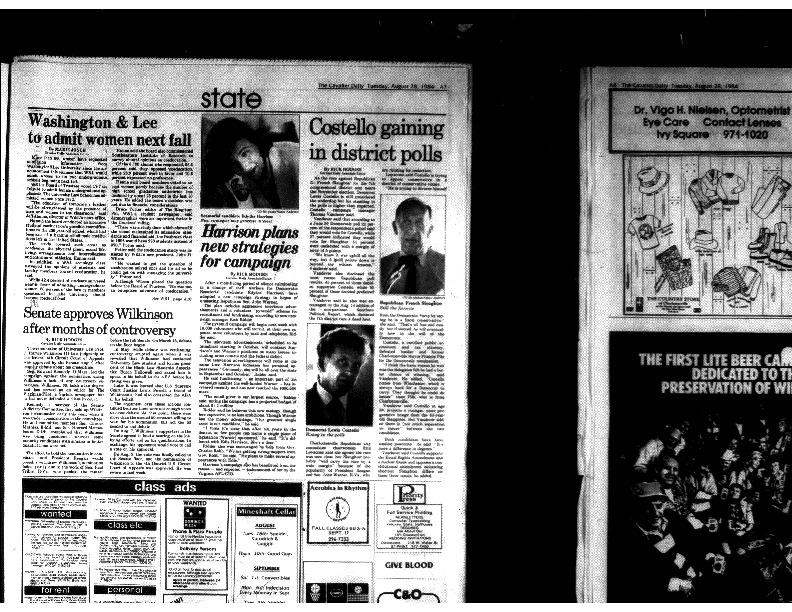 1984-08-28 Washington & Lee to Admit Women Next Year.pdf