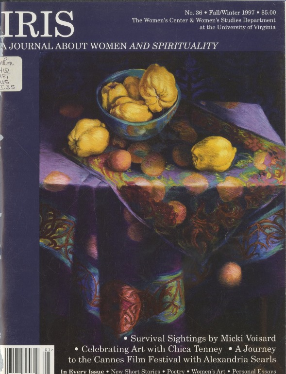 Iris_36_Fall Winter 1997.pdf
