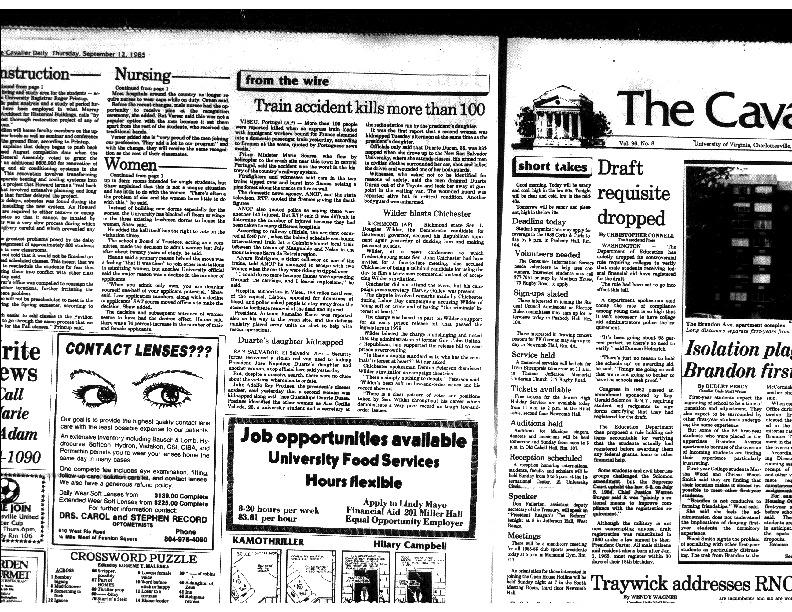 1985-09-12 - New Women Meet With Praise part 2.pdf