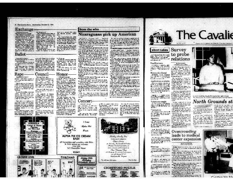 1986-10-08 - Council Hears Rape Concerns part 2.pdf