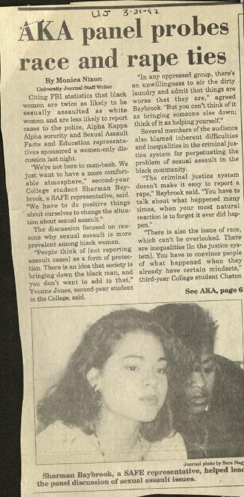 AKA Panel probes race and rape ties-Nixon.pdf